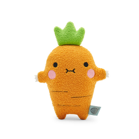 RICECRUNCH - MINI PLUSH TOY