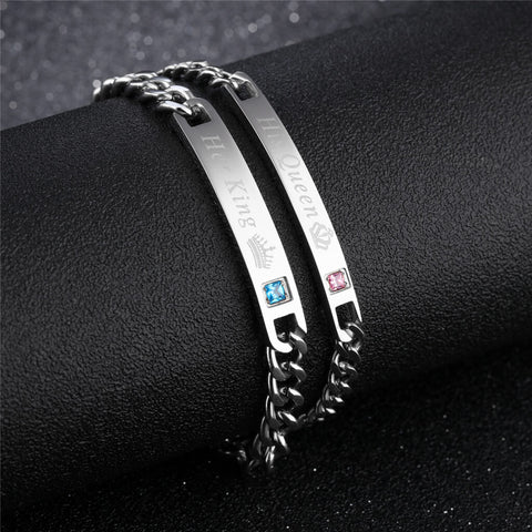 products/COUPLEBRACELETS_TS887_6.jpg