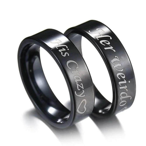 products/His_and_Her_Promise_Ring_His_Crazy_Her_Weirdo_Black_Titanium.jpg