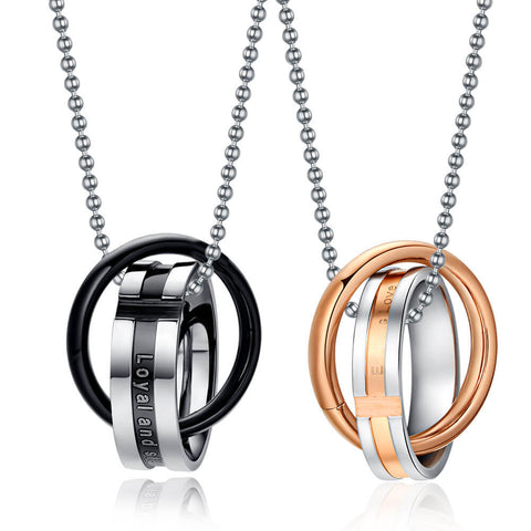 products/Loyal_and_Steadfst_Interllocking_Necklace_CN-023_2.jpg