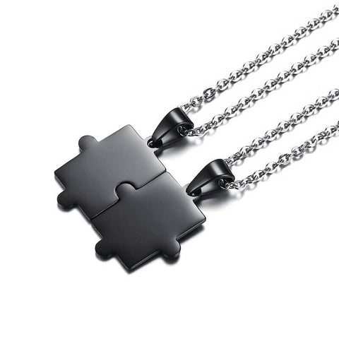 products/Matching_Puzzle_Necklace_Black_CN-083_1.jpg