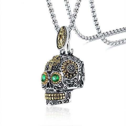 products/Punk_Ghost_Head_Pendant__PN-1158_2.jpg