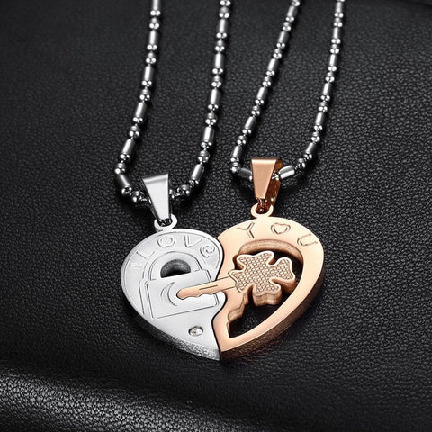 products/Rose_Gold_Heart_Puzzle_Necklace_TN0039_1.jpg
