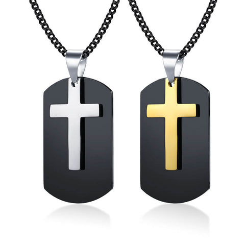 products/Stainless_Black_Tag_Cross_Pendant_Mecklaces_PN-1079_1.jpg