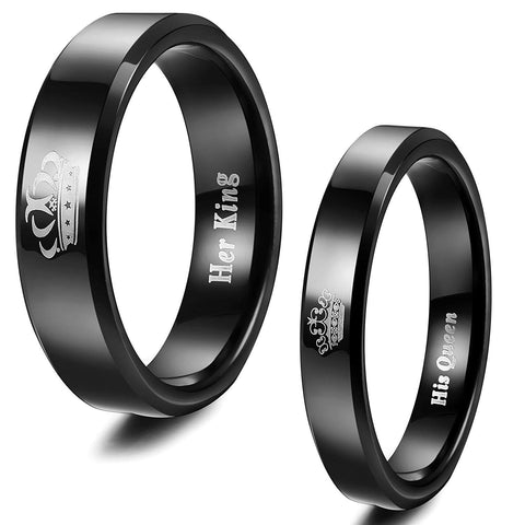 products/gardeniajewel_blackkingqueenrings_2.jpg