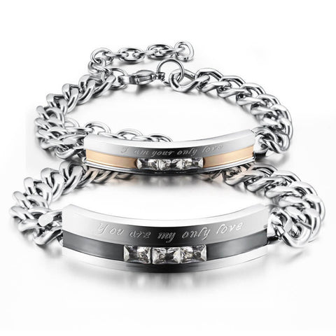 products/gardeniajewel_couplebracelets_GS709_1.jpg