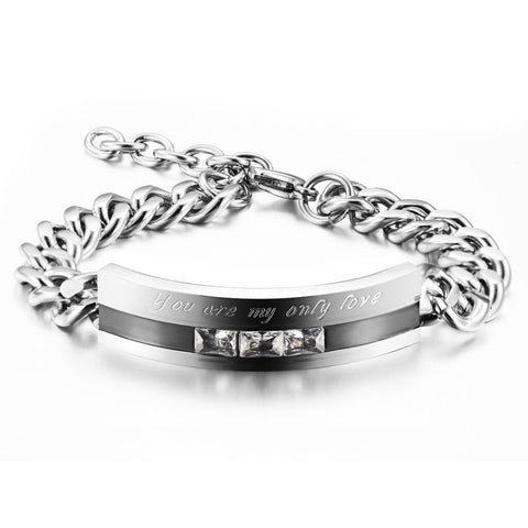 products/gardeniajewel_couplebracelets_GS709_2.jpg