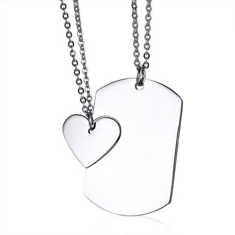 products/gardeniajewel_coupleheartnecklace_jsf092_1.jpg