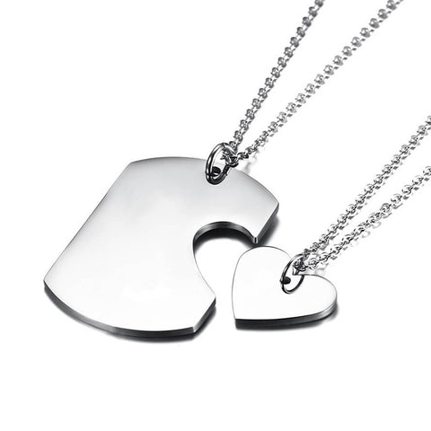 products/gardeniajewel_coupleheartnecklace_jsf092_2.jpg