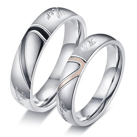 products/gardeniajewel_couplepromiserings_jsf167_2.jpg