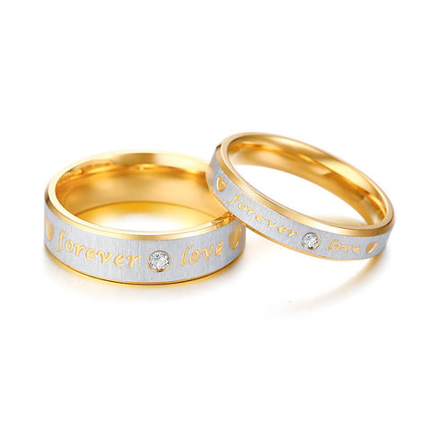 products/gardeniajewel_couplepromiserings_jsf173_4.jpg