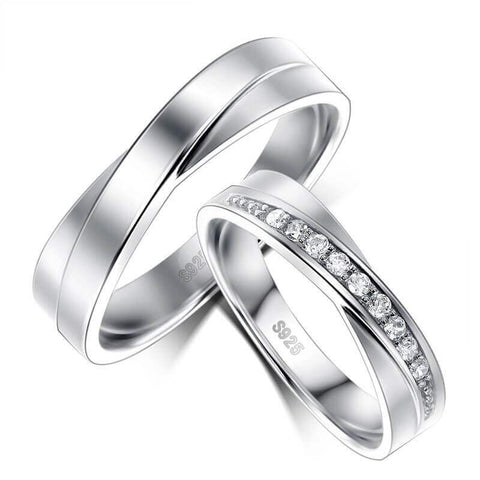 products/gardeniajewel_couplerings_sterlingsilver_1.jpg
