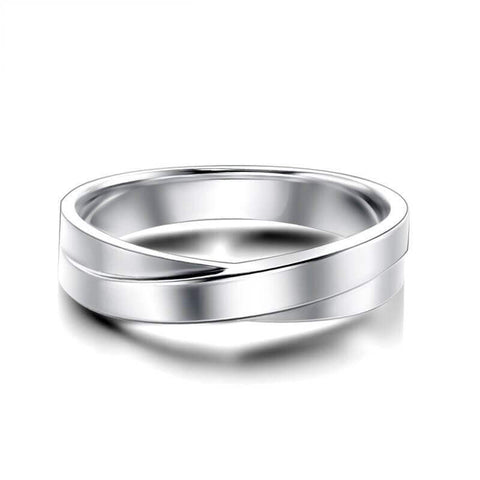 products/gardeniajewel_couplerings_sterlingsilver_2.jpg