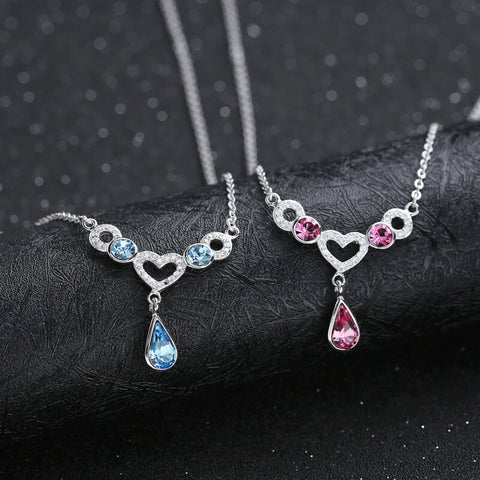 products/gardeniajewel_crystalnecklaces_cyw142_2.jpg