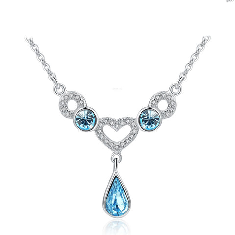 products/gardeniajewel_crystalnecklaces_cyw142_4.jpg