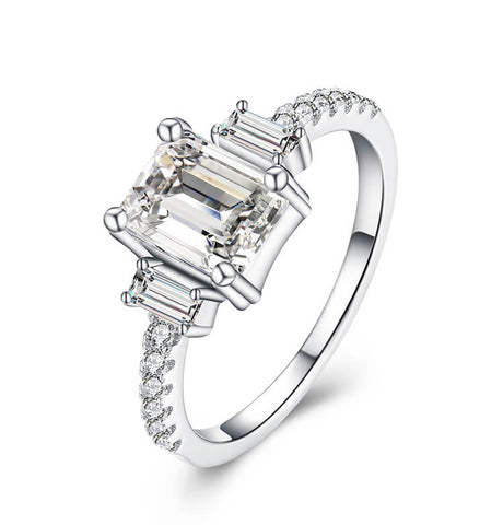 products/gardeniajewel_engagementrings_yfn0659_1.jpg