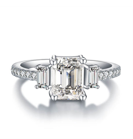 products/gardeniajewel_engagementrings_yfn0659_5.jpg