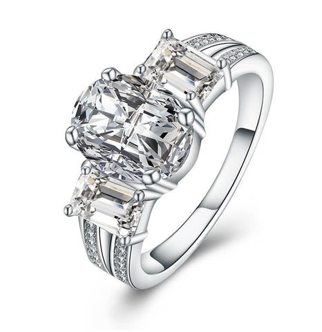 products/gardeniajewel_engagementrings_yfn0660_1.jpg