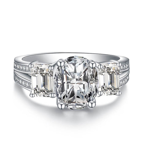 products/gardeniajewel_engagementrings_yfn0660_5.jpg