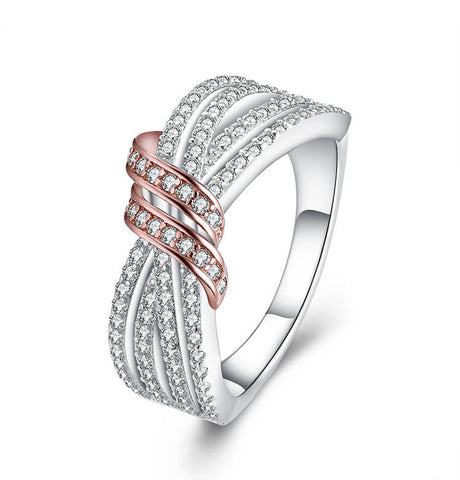 products/gardeniajewel_engagementrings_yfn0719_1.jpg