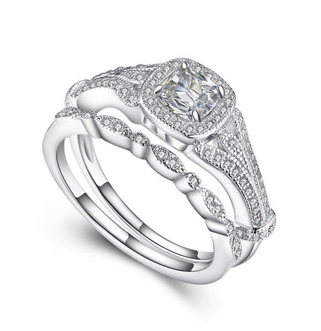 products/gardeniajewel_engagementrings_yfn9609_1.jpg