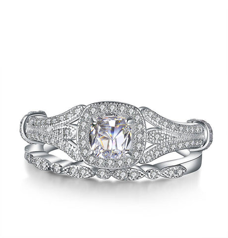 products/gardeniajewel_engagementrings_yfn9609_2.jpg