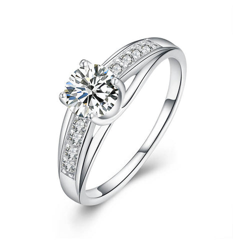 products/gardeniajewel_engagementrings_yfn9613_2.jpg