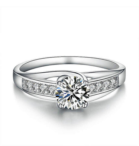 products/gardeniajewel_engagementrings_yfn9613.jpg