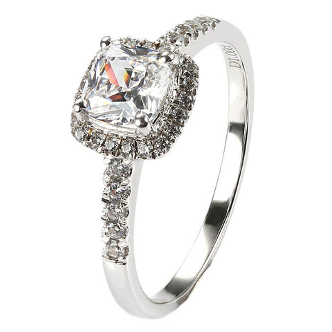 products/gardeniajewel_womanengagementrings_qt2247_2.jpg