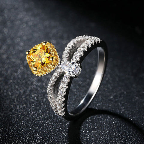 products/gardeniajewel_womanengagementrings_qt2289_1.jpg