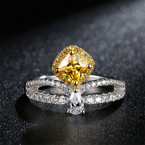 products/gardeniajewel_womanengagementrings_qt2289_3.jpg