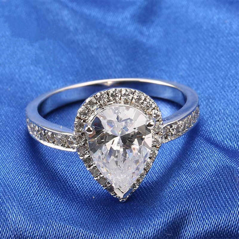 products/gardeniajewel_womanengagementrings_qt2299_3.jpg