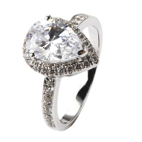 products/gardeniajewel_womanengagementrings_qt2299_4.jpg