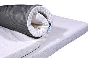 Benefits Of Memory Foam Topper