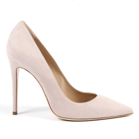Andrew Charles New York By Andy Hilfiger Womens Pump Pink AUSTIN