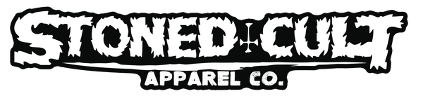 Stoned Cult Apparel