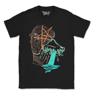 """Inked"" Tee - STONED CULT APPAREL"