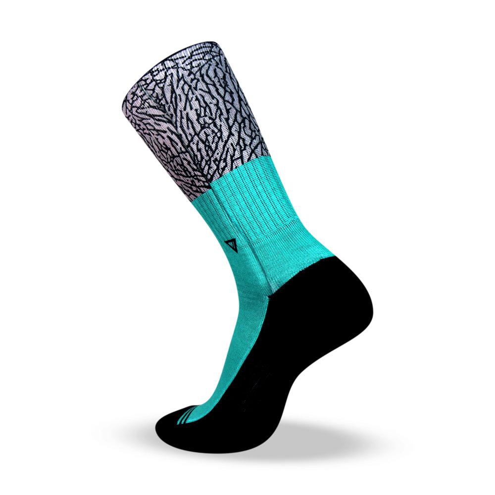 ELEPHANT socks, the perfect match for