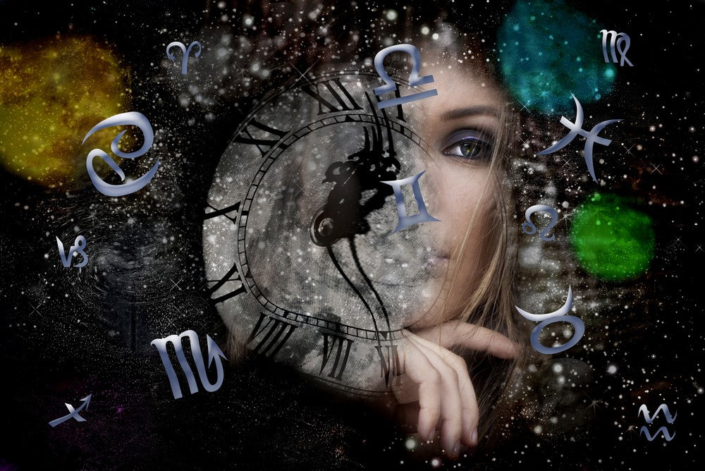 60 Minute Face to Face Psychic Mediumship Guidance Reading