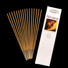 Incense Nitiraj Platinum