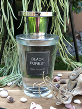 Diffuser Black Forest