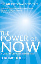 Book The Power of Now