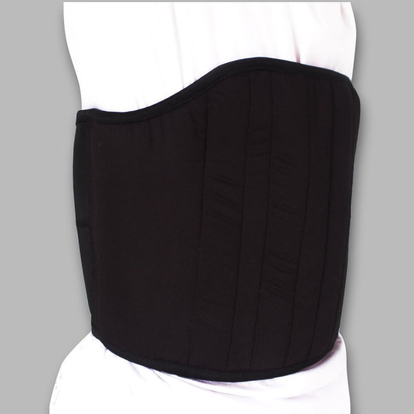 Back Support Corset
