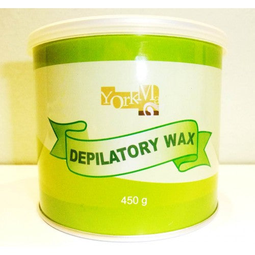Honey Depilatory Wax