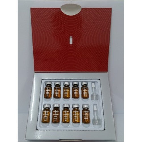 Enhancement for Face Whitening Ampoule Serum