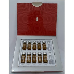 Face Elevation Booster Ampoule Serum