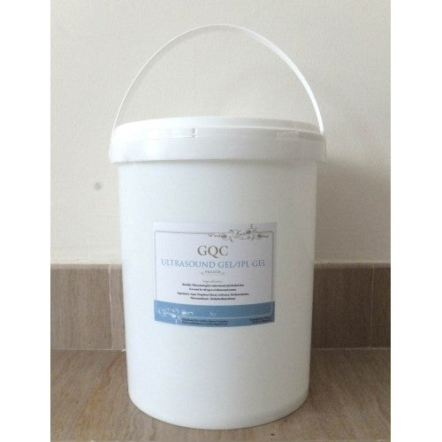 Ultrasound Gel / IPL Gel
