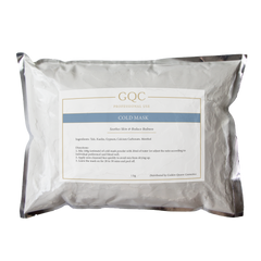 Cold Mask 1 kg Pack
