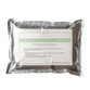Mint Soft Mask 1 kg Pack