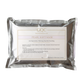 Pearl Soft Mask 1 kg Pack